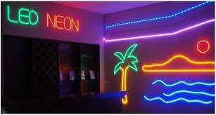 led lighting bedroom. home accessory lights led rope bedroom tumblr cool clubwear night lighting