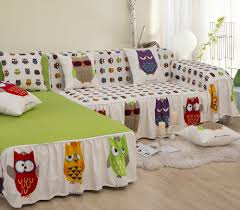 ideas furniture covers sofas. Diy Cute Sofa Cover And Ideas Home Interior Small Sectional Couch Camouflage Furniture Leons Left Arm Covers Sofas