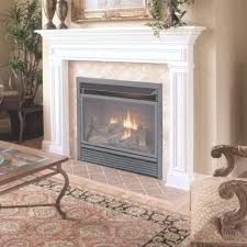 vented vs ventless gas fireplace vented vs gas fireplace modern regarding amazing vented or non vented