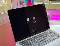 Lỗi ổ đĩa Macbook M1 không khởi động vào MacOS