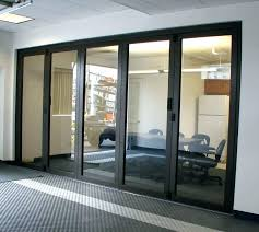 Office glass door designs Wall Office Doors Designs Main Door Design With Glass Interior Office Sliding Glass Doors Front Door Kids Office Wooden Door Main Door Design Best Office Doors Treiffme Office Doors Designs Main Door Design With Glass Interior Office