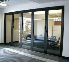 office doors designs main door design with glass interior office sliding glass doors front door kids office wooden door main door design best office doors