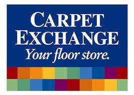 carpet exchange. save up to $500 on your flooring at carpet exchange parker