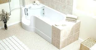 exotic safestep walk in tub cost how much does a safe step walk in tub cost new safe step walk in bathtubs