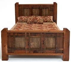 barn wood bedroom furniture. handcrafted barnwood bedroom furniture including beds, dressers, chests, consoles and nightstands. the largest reclaimed barn wood l