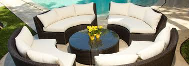 the high back or backless chat pieces are comfortable glamorous and practical circa will transform any area into an elegant and entertaining back yard buy source outdoor circa
