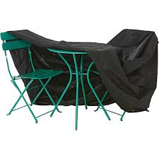 outdoor covers for garden furniture. outdoor furniture cover suppliers and manufacturers at alibabacom covers for garden t