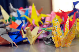 Image result for origami pictures