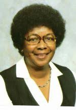 Beverly Boykin (1915-2006) - Find A Grave Memorial