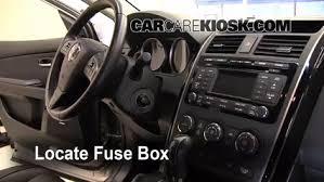 mazda cx9 fuse box wiring diagram site interior fuse box location 2007 2015 mazda cx 9 2009 mazda cx 9 mazda cx9 engine mazda cx9 fuse box