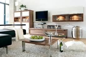 small sitting room furniture ideas. Ideas For Furniture In Living Room Sofa Small Photo Pic Sitting E