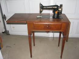 Where To Buy Singer Sewing Machine