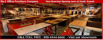 furniture stores dubai online furniture store dubai