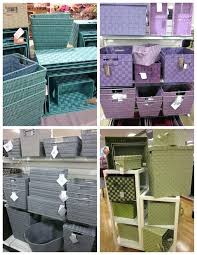 office storage baskets. Home Goods Storage Baskets Beautiful Office Are You A Basket Case . R