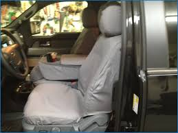 inspirational gallery hatchie bottom custom seat covers 6019 carhartt