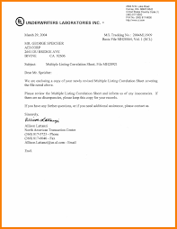 Experience Letter Sample Doc Certificate Patio Comfort Certification