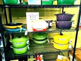Best Size Dutch Oven Which To Buy Tab Chart Sizes E Pappy Info