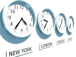 wall clocks for office. World Clocks Wall Clock For Office