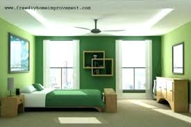 Houses Interior Colors House Color Interior Painting House Interior Adorable Paint Colors For Home Interior