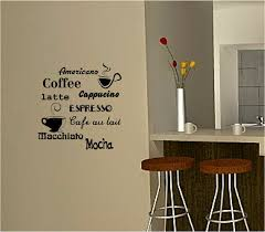 Metal Wall Decor For Kitchen Art For Kitchen Walls Takuicecom