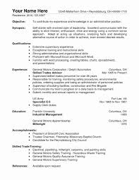 essay about my job research paper topics sc > pngdown  turabian essay format sample resume for a highschool student can you write about personal experience