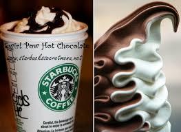 starbucks hot drinks names. Beautiful Drinks On Starbucks Hot Drinks Names Secret Menu