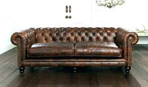 Rustic style furniture Coffee Table Rustic Sectional Sofa Rustic Couches Rustic Furniture Fishermansfriendinfo Rustic Sectional Sofa Southwestern Style Western Leather Furniture