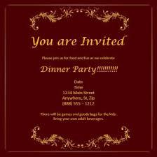 Format Invitation Card Formats For Invitations Barca Fontanacountryinn Com