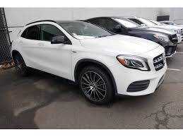 Love the vehicle so much you would like to check availability? Certified Pre Owned Mercedes Dealer Nj Ray Catena Mercedes Benz Union