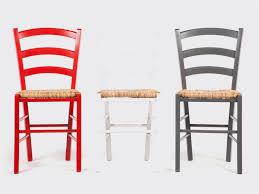 Ensemble Table Et Chaise But Ozmk