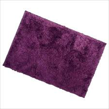 square bathroom mat small bath mat plum bath rugs bathroom designs a plum bathroom rugs plum