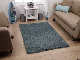 back to the advantages of polypropylene rugs