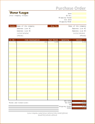 Free Blank Spreadsheets Excel Spreadsheet Templates For