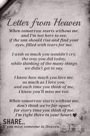 Quotes About Losing A Loved One Too Soon Inspiration best Quotes On Losing A Loved One Too Soon image collection