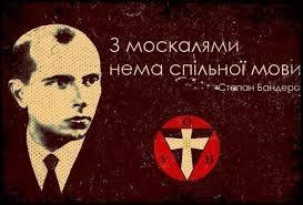 Ворог 28 разів порушував перемир'я, поранивши 3 українських воїнів. Знищено 3 окупантів, - ООС - Цензор.НЕТ 2700