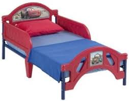 Design A Dream Bedroom For Your Toddler With Finest Toddler Beds