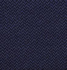 dark blue carpet texture. Premier-Dark-Blue Dark Blue Carpet Texture
