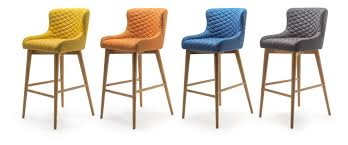 burnt orange bar stools. brilliant bar full size of bar stoolsburnt orange counter stools upholstered  burnt  and b