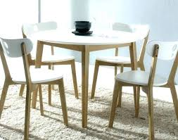 But Table De Cuisine Bintieorg
