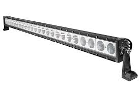 architecture and home fascinating outdoor led light bar at lighting bars outdoor led light bar