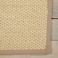 natural area rugs calvin collection inspirational calvin klein natural kerala balsa rug dunelm