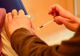 Le vaccinazioni nelle persone fragili: dubbi e risposte