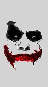 Joker , HD , 4K , 5K , 8K , Minimalism ...