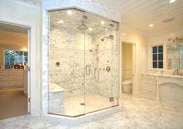 restroom design master bedroom and bath remodel ideas small bath remodel bathroom tile designs for small