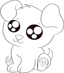 Free Printable Coloring Pages Animals Printable Colouring Pages Baby