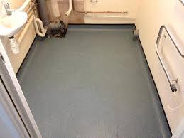 non slip vinyl sheet flooring top commercial vinyl tile flooring with safety flooring sheet vinyl commercial