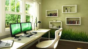 Paint Color Small Home Office References For Your Colors Ideas 1