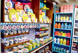 popular home decor brand opens new store at south mumbai life