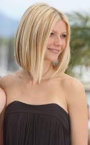Bob Frisuren F R Lange Haare Frisure Nue
