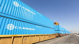 Freight Quote Com Freightquote president ships out parent names successor Kansas 99